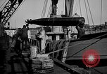 Image of torpedoes European Theater, 1918, second 61 stock footage video 65675042418