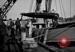 Image of torpedoes European Theater, 1918, second 62 stock footage video 65675042418