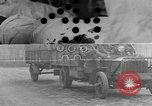 Image of Allied soldiers France, 1918, second 1 stock footage video 65675042422