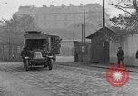 Image of Allied soldiers France, 1918, second 13 stock footage video 65675042422