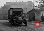 Image of Allied soldiers France, 1918, second 15 stock footage video 65675042422