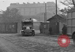 Image of Allied soldiers France, 1918, second 30 stock footage video 65675042422