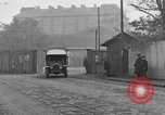 Image of Allied soldiers France, 1918, second 35 stock footage video 65675042422