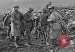 Image of Allied soldiers France, 1918, second 3 stock footage video 65675042430