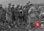 Image of Allied soldiers France, 1918, second 5 stock footage video 65675042430