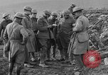 Image of Allied soldiers France, 1918, second 8 stock footage video 65675042430