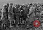 Image of Allied soldiers France, 1918, second 11 stock footage video 65675042430