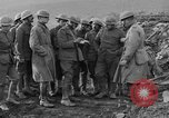 Image of Allied soldiers France, 1918, second 14 stock footage video 65675042430