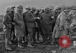 Image of Allied soldiers France, 1918, second 15 stock footage video 65675042430