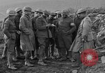 Image of Allied soldiers France, 1918, second 16 stock footage video 65675042430