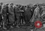 Image of Allied soldiers France, 1918, second 18 stock footage video 65675042430