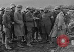 Image of Allied soldiers France, 1918, second 19 stock footage video 65675042430
