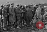 Image of Allied soldiers France, 1918, second 20 stock footage video 65675042430