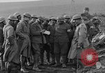 Image of Allied soldiers France, 1918, second 43 stock footage video 65675042430
