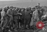 Image of Allied soldiers France, 1918, second 45 stock footage video 65675042430