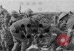 Image of Allied soldiers France, 1918, second 48 stock footage video 65675042430