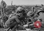 Image of Allied soldiers France, 1918, second 59 stock footage video 65675042430