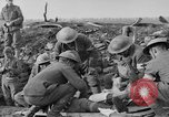 Image of Allied soldiers France, 1918, second 61 stock footage video 65675042430