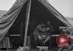 Image of dentist France, 1918, second 45 stock footage video 65675042432