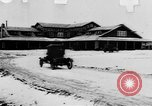 Image of Soldiers Recreation United States USA, 1918, second 7 stock footage video 65675042438