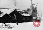 Image of Soldiers Recreation United States USA, 1918, second 9 stock footage video 65675042438