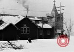 Image of Soldiers Recreation United States USA, 1918, second 10 stock footage video 65675042438