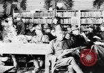 Image of Soldiers Recreation United States USA, 1918, second 16 stock footage video 65675042438