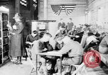 Image of Soldiers Recreation United States USA, 1918, second 21 stock footage video 65675042438
