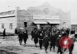 Image of Soldiers Recreation United States USA, 1918, second 23 stock footage video 65675042438