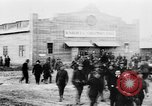 Image of Soldiers Recreation United States USA, 1918, second 27 stock footage video 65675042438