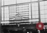 Image of American flag United States USA, 1917, second 49 stock footage video 65675042439