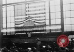 Image of American flag United States USA, 1917, second 50 stock footage video 65675042439