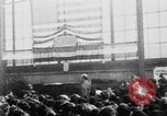 Image of American flag United States USA, 1917, second 51 stock footage video 65675042439