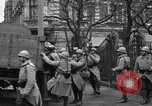 Image of Upper Silesia vote for Germany versus Poland Upper Silesia, 1921, second 14 stock footage video 65675042443