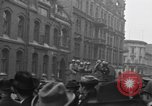 Image of Upper Silesia vote for Germany versus Poland Upper Silesia, 1921, second 23 stock footage video 65675042443
