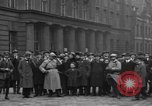 Image of Upper Silesia vote for Germany versus Poland Upper Silesia, 1921, second 25 stock footage video 65675042443