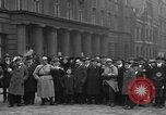 Image of Upper Silesia vote for Germany versus Poland Upper Silesia, 1921, second 26 stock footage video 65675042443
