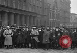Image of Upper Silesia vote for Germany versus Poland Upper Silesia, 1921, second 28 stock footage video 65675042443