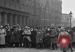Image of Upper Silesia vote for Germany versus Poland Upper Silesia, 1921, second 29 stock footage video 65675042443