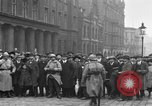 Image of Upper Silesia vote for Germany versus Poland Upper Silesia, 1921, second 30 stock footage video 65675042443