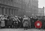 Image of Upper Silesia vote for Germany versus Poland Upper Silesia, 1921, second 31 stock footage video 65675042443