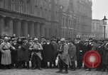 Image of Upper Silesia vote for Germany versus Poland Upper Silesia, 1921, second 32 stock footage video 65675042443