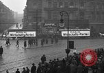 Image of German Elections Berlin Germany, 1924, second 3 stock footage video 65675042446