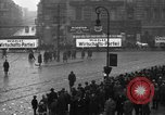 Image of German Elections Berlin Germany, 1924, second 5 stock footage video 65675042446