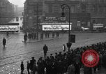 Image of German Elections Berlin Germany, 1924, second 6 stock footage video 65675042446
