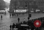 Image of German Elections Berlin Germany, 1924, second 7 stock footage video 65675042446