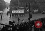 Image of German Elections Berlin Germany, 1924, second 8 stock footage video 65675042446