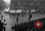 Image of German Elections Berlin Germany, 1924, second 9 stock footage video 65675042446