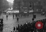 Image of German Elections Berlin Germany, 1924, second 11 stock footage video 65675042446