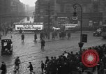Image of German Elections Berlin Germany, 1924, second 12 stock footage video 65675042446